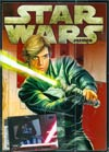 Star Wars Insider #142 Jul 2013 Previews Exclusive Edition