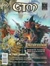 Game Trade Magazine #160