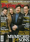 Rolling Stone #1179 Mar 28 2013