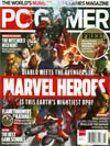 PC Gamer CD-ROM #239 May 2013