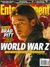 Entertainment Weekly #1253 Apr 5 2013