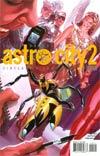 Astro City Vol 3 #2