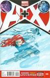 A Plus X #10