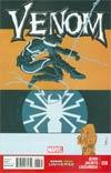 Venom Vol 2 #38