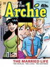 Life With Archie Vol 2 #31 Cover A Regular Bob Smith Cover