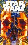 Star Wars Vol 1 In The Shadow Of Yavin TP