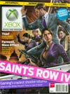 Official XBox Magazine #149 Jun 2013