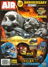 Air Brush Action Vol 29 #1 May / Jun 2013
