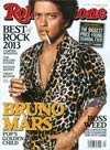 Rolling Stone #1182 May 9 2013