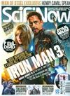 SciFiNow UK #79 2013
