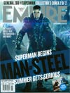 Empire UK #288 Jun 2013