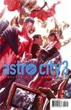 Astro City Vol 3 #3
