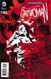 Batwoman #23 Cover A Regular JH Williams III Cover