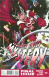 Journey Into Mystery Vol 3 #655