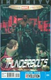 Thunderbolts Vol 2 #14 (Infinity Tie-In)