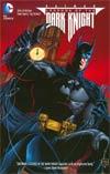 Batman Legends Of The Dark Knight Vol 1 TP