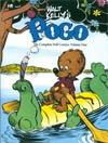 Walt Kellys Pogo Complete Dell Comics Vol 1 HC