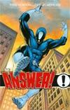 Answer TP