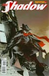Shadow Vol 5 #14 Cover C Regular Jason Shawn Alexander Cover