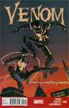 Venom Vol 2 #40