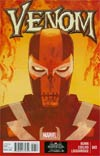 Venom Vol 2 #41
