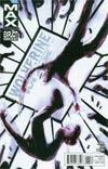 Wolverine MAX #11
