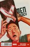 X-Men Legacy Vol 2 #16