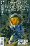 Star Wars (Dark Horse) Vol 2 #9