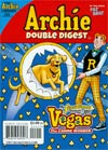 Archies Double Digest #244