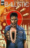 Ballistic (Black Mask Comics) #4