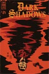 Dark Shadows (Dynamite Entertainment) #21