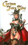 Grimm Fairy Tales Vol 14 TP