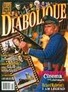 Diabolique #18