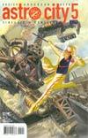Astro City Vol 3 #5