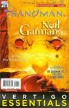 Vertigo Essentials Sandman Vol 2 #1