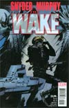 Wake #5 Cover A Regular Sean Murphy Cover