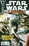 Star Wars Legacy Vol 2 #8