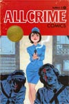 All Crime #2