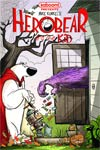 Herobear And The Kid Annual #1 2013