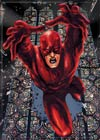 Marvel Comics 2.5x3.5-inch Magnet - Daredevil Born Again (21124MV)