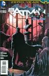 Batman Vol 2 #23 Cover D Incentive Gary Frank Variant Cover (Batman Zero Year Tie-In)