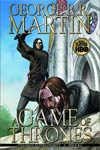Game Of Thrones #21