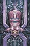 Cataclysm Ultimate X-Men #1 Cover A Regular Mariusz Siergiejew Cover