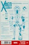 X-Men Legacy Vol 2 #20