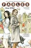 Fables Vol 19 Snow White TP