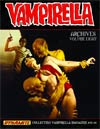 Vampirella Archives Vol 8 HC