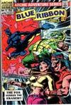 Blue Ribbon Comics (Vol 3) #7