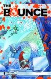 Bounce #8