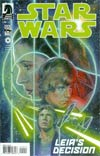 Star Wars (Dark Horse) Vol 2 #12