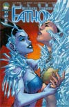 All New Fathom #6 Cover A Alex Konat